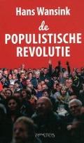 Bekijk details van De populistische revolutie