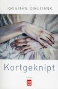 Bekijk details van Kortgeknipt