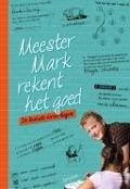Bekijk details van Meester Mark rekent het goed