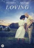 Bekijk details van Loving