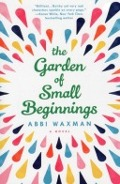 Bekijk details van The garden of small beginnings