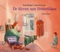 Bekijk details van De kleren van Sinterklaas