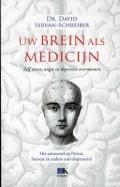 Bekijk details van Uw brein als medicijn