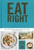Bekijk details van Eat right