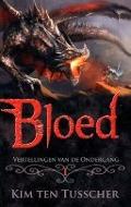 Bekijk details van Bloed