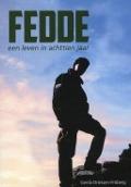 Bekijk details van Fedde