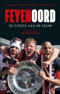 Bekijk details van Feyenoord