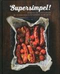 Bekijk details van Supersimpel!