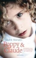 Bekijk details van Poppy & Claude