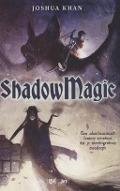 Bekijk details van Shadow magic