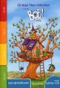 Bekijk details van Ik lees tien minuten met de Boe!kids
