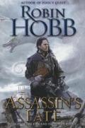 Bekijk details van Assassin's fate