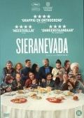 Bekijk details van Sieranevada
