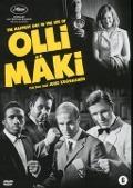 Bekijk details van The happiest day in the life of Olli Mäki