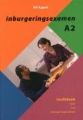 Bekijk details van Inburgeringsexamen A2