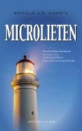 Bekijk details van Microlieten