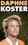 Bekijk details van Daphne Koster