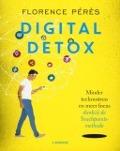 Bekijk details van Digital detox