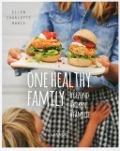 Bekijk details van One healthy family