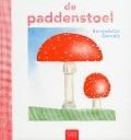 Bekijk details van De paddenstoel