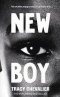 Bekijk details van New boy