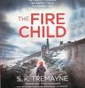 Bekijk details van The fire child