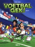 Bekijk details van Voetbalgek!; Deel 13