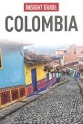 Bekijk details van Colombia