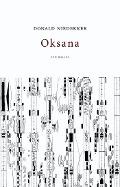 Bekijk details van Oksana