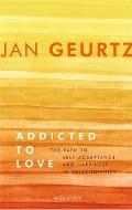 Bekijk details van Addicted to love