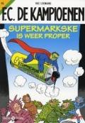 Bekijk details van Supermarkske is weer proper