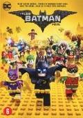 Bekijk details van The Lego Batman movie
