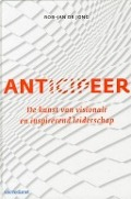 Bekijk details van Anticipeer