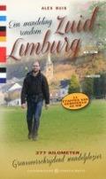Bekijk details van Een wandeling rondom Zuid-Limburg