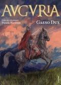 Bekijk details van Gaeso dux