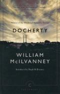 Bekijk details van Docherty