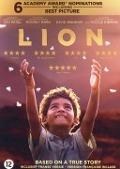 Bekijk details van Lion