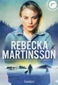 Bekijk details van Rebecka Martinsson; [Seizoen 1]