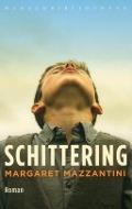 Bekijk details van Schittering