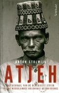 Bekijk details van Atjeh