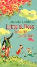 Bekijk details van Lotte & Roos