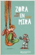 Bekijk details van Zora en Mira