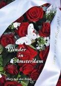 Bekijk details van Vlinder in Amsterdam