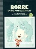 Bekijk details van Borre en de Ambrozijntjes