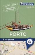 Bekijk details van Porto in the pocket