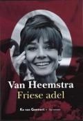 Van Heemstra