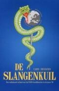 Bekijk details van De slangenkuil