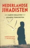 Bekijk details van Nederlandse jihadisten