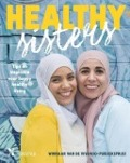 Bekijk details van Healthy Sisters