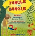 Bekijk details van Jungle the Bungle®